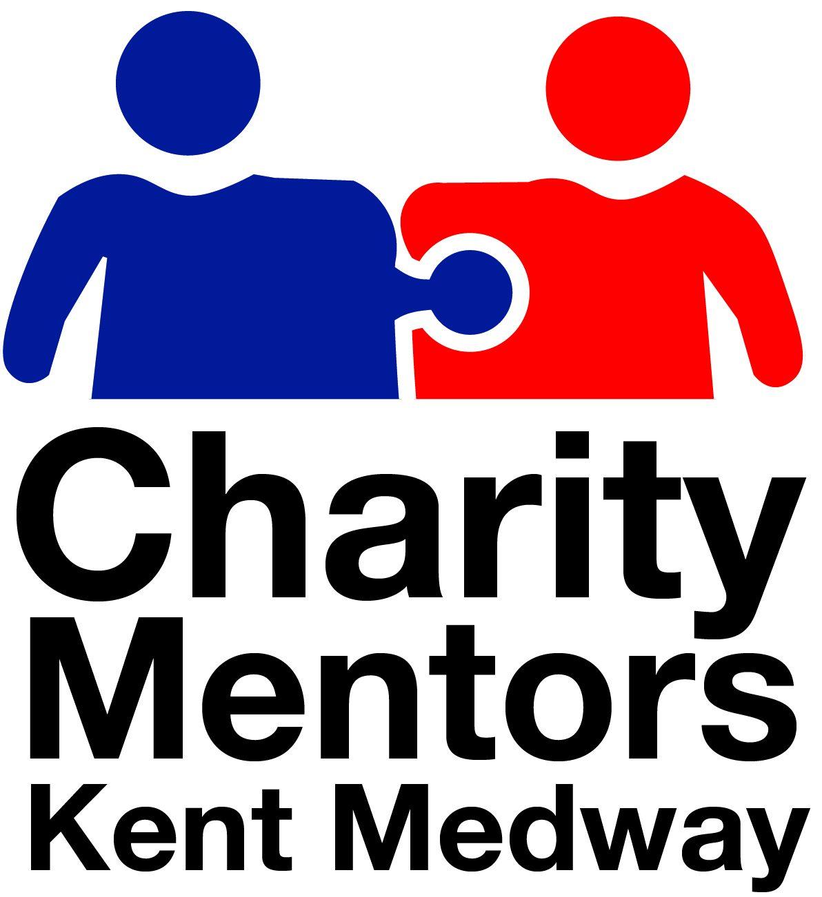 Charity Mentors Kent & Medway